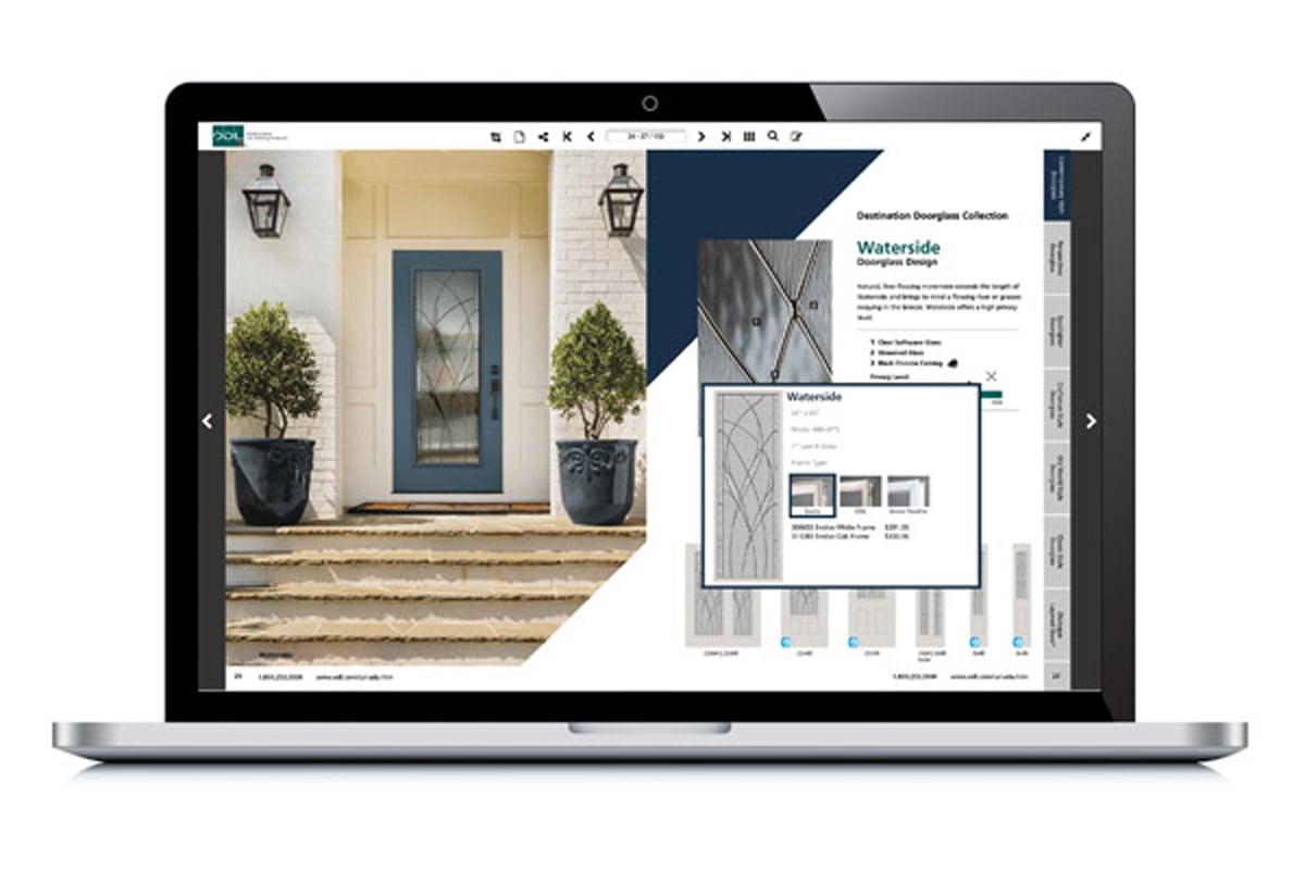 202002-ODL-Digital-Catalog