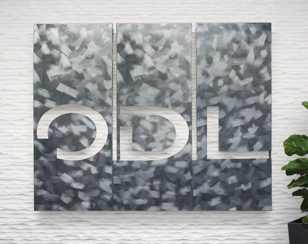 ODL_entrance_Web_BodyImage