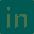 linkedin_odl_green