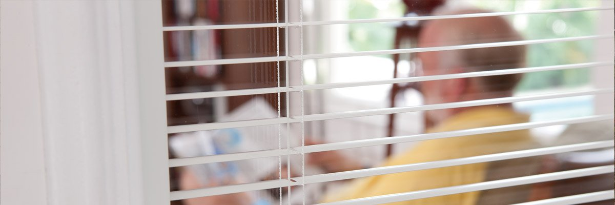 Odl Light Touch Built In Blinds Between Glass Photo Gallery