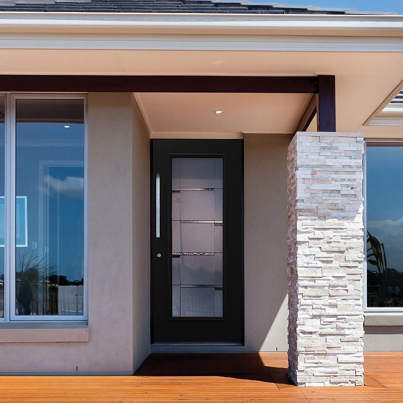 Destination Door GlassODL door glass  decorative glass for exterior doors  front entry doors. Exterior Doors With Glass. Home Design Ideas