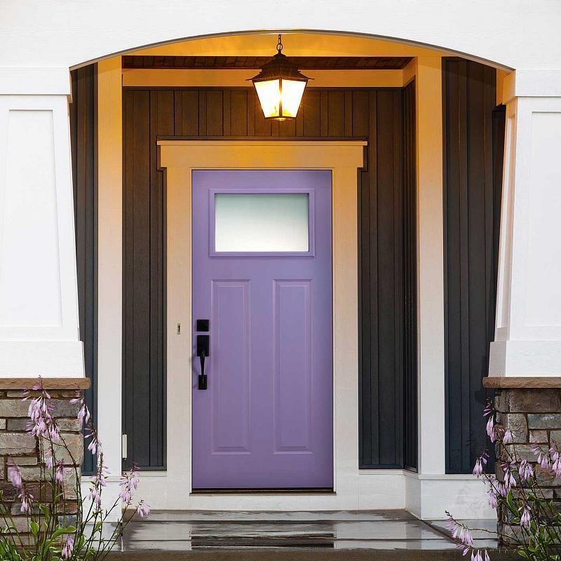 ODL Perspectives Textured Door GlassODL door glass  decorative glass for exterior doors  front entry doors. Exterior Doors With Glass. Home Design Ideas