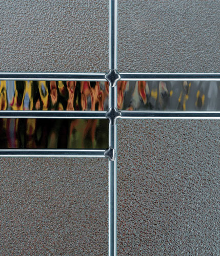 ODL Destination Door Glass, Privacy Door Glass, Decorative ...